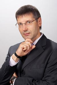 Зубович Сергей
